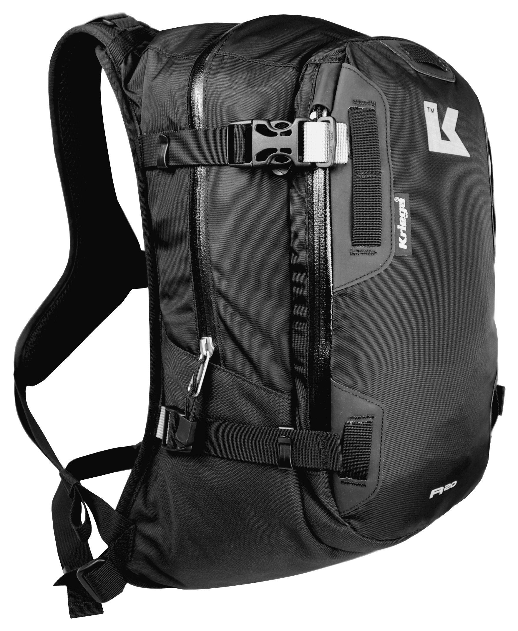 Kriega r25 моторюкзак купить выкройка модного рюкзака