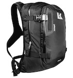 Kriega R20 Backpack