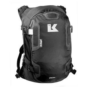 c4cc5d799e67b Motorcycle Luggage   Bags - RevZilla