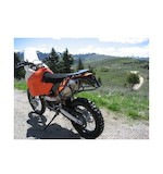 Wolfman Rack Cross Brace KTM 950/990 Adventure
