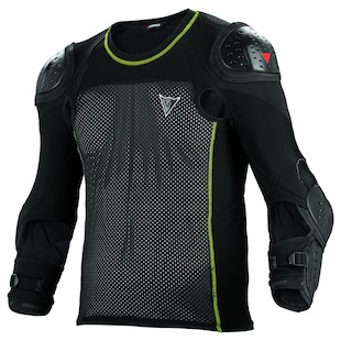 Dainese Hybrid Shirt (X-Large Only)