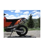 Wolfman Side Racks KTM 950/990 Adventure