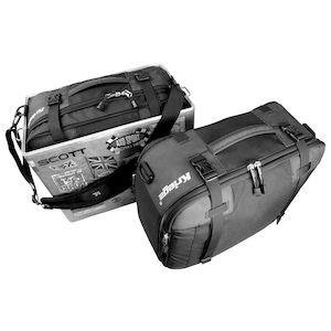 Kriega KS-40 Pannier Bag