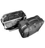 Kriega KS-40 Pannier Bag