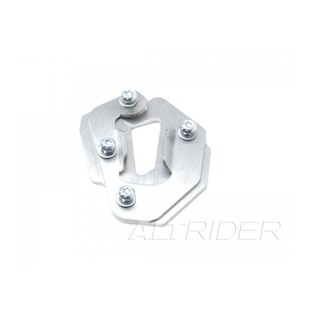 AltRider Triumph Tiger 800XC Side Stand Foot 2011-2012