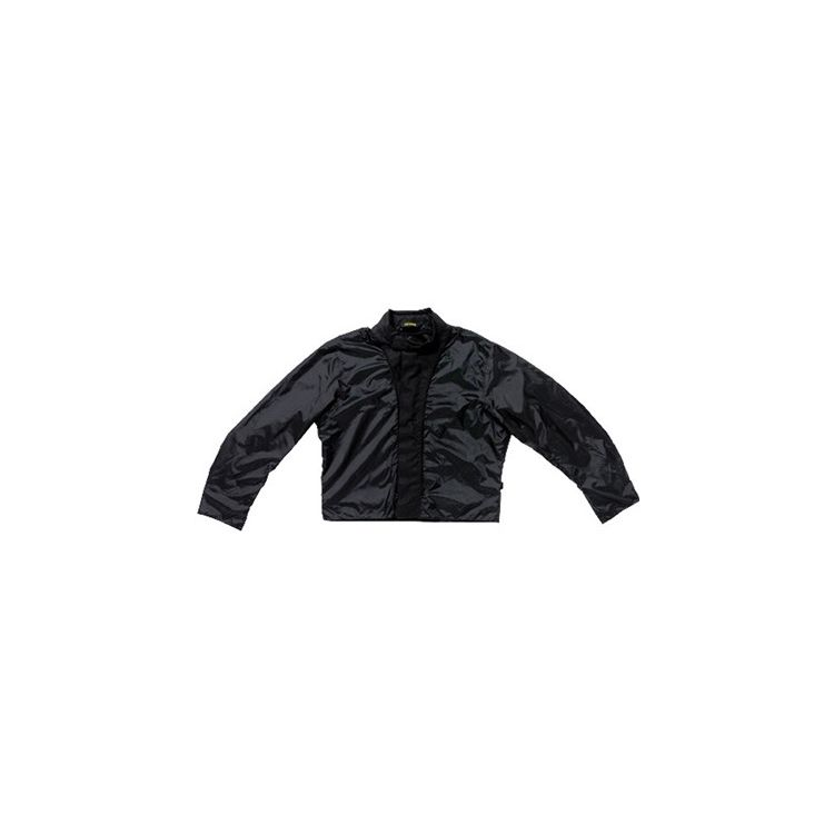 Scorpion Liner for Drafter Jacket