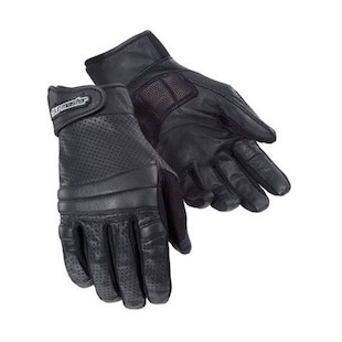Tour Master Summer Elite 2 Gloves