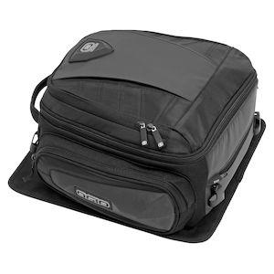 OGIO Tail Bag