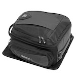 OGIO Duffle Tail Bag