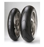 Metzeler K3 Racetec Interact Rear Tires
