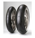 Metzeler K3 Racetec Interact Front Tires