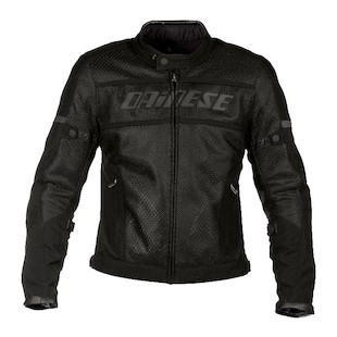 Dainese Air-Frame Textile Jacket