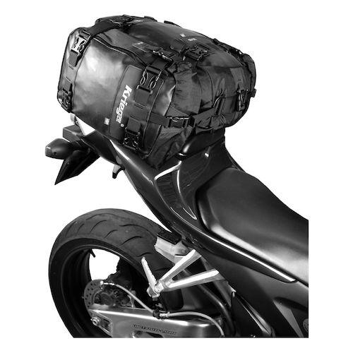 Motorcycle Street Gear Motorcycle Gear → Street Gear