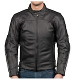 Dainese Rapier Leather Jacket