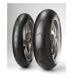 Metzeler Racetec K2 Soft Front Tires