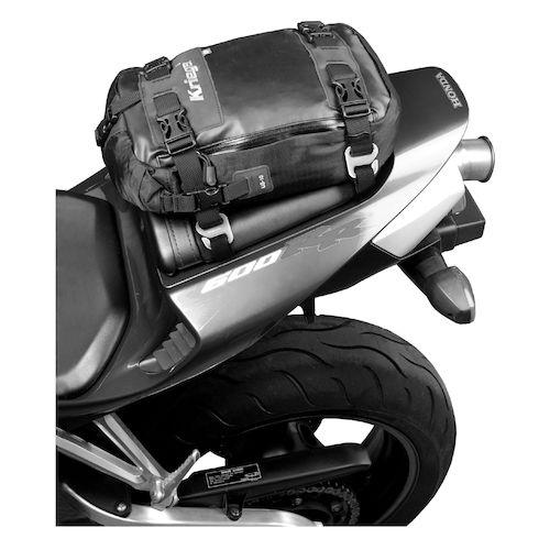 Kriega US-10 Drypack & Fenderpack - buy cheap FC-Moto