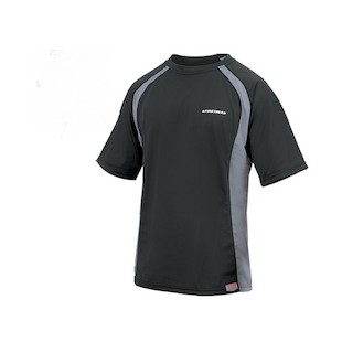 Firstgear TPG Basegear Top - Short Sleeve (Size SM Only)