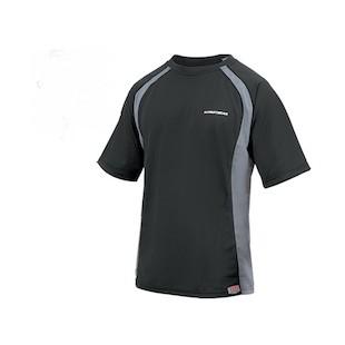 Firstgear TPG Basegear Top - Short Sleeve (Size SM Only)