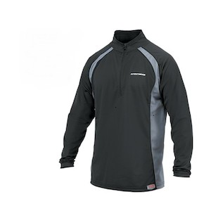 Firstgear TPG Basegear Top - Long Sleeve