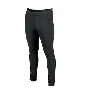 Firstgear TPG Basegear Pant (Size XL Only)