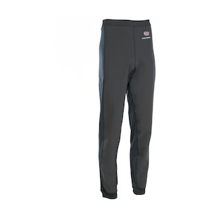 Firstgear TPG Base Cold Pant