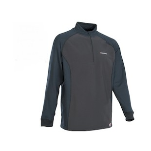 Firstgear TPG Base Cold Top