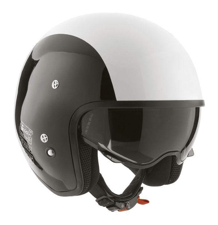 Graphic Motorcycle Helmets - RevZilla