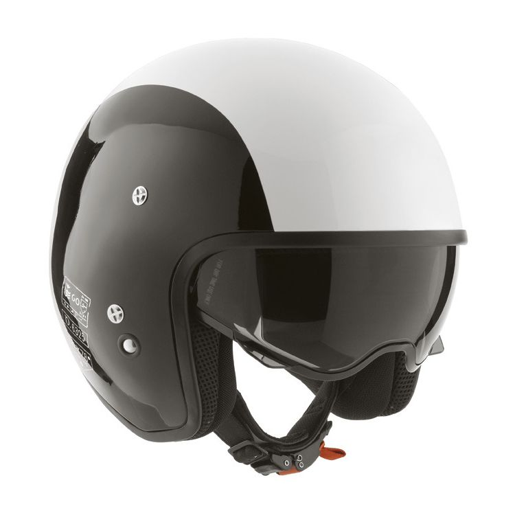 Black/White SK-Y 78