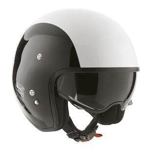 AGV Diesel Hi-Jack Helmet