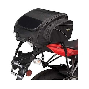 Nelson Rigg CL-1040 Jumbo Tank / Tailbag