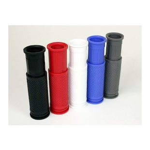 Driven Racing D-3 Replacement Grips