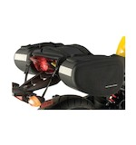 Nelson-Rigg Sport 40 Saddle Bags