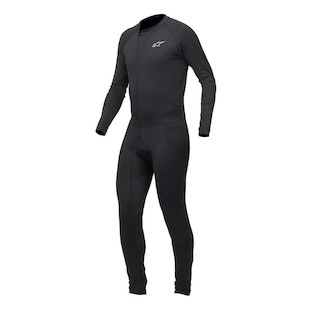 Alpinestars Summer Tech Race Undersuit