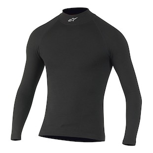Alpinestars Winter Tech Performance Top [Size XS/SM Only]