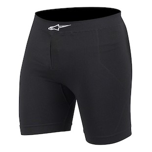 Alpinestars Summer Tech Performance Sport Boxer (Size XS-SM Only)