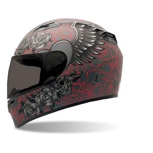 Bell Vortex Archangel Helmet