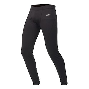 Alpinestars Thermal Tech Bottoms (Size XL Only)