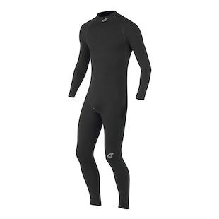 Alpinestars Winter Tech Performance Suit