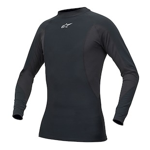 Alpinestars Tech Base Underwear Top (2XL Only)