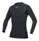Alpinestars Tech Base Underwear Top
