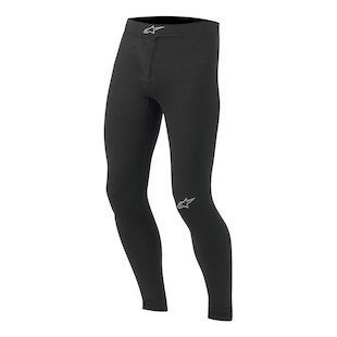 Alpinestars Winter Tech Performance Bottom