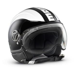 MOMO Avio Helmet