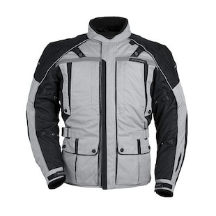 Tour Master Transition 3 Women's Jacket (Size LG Only)