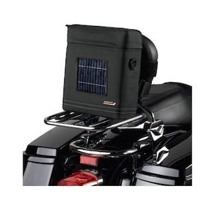 Nelson-Rigg Solar Mini Helmet Bag