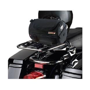 Nelson-Rigg Mini Roll Bag
