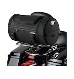 Nelson Rigg CTB-250 Expandable Roll Bag