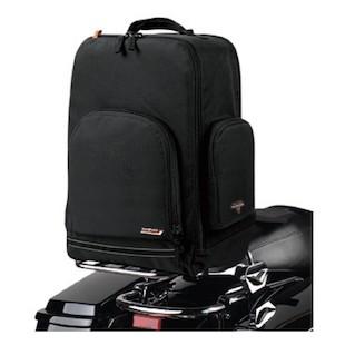 Nelson-Rigg CTB-455 Day Rider Bag
