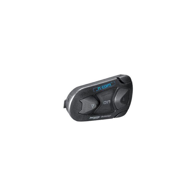 Nolan N-Com E-Box Intercom BT3 Kit