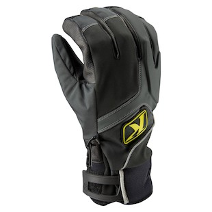 Klim PowerXross Gloves (Size MD Only)
