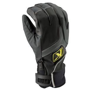 Klim PowerXross Gloves (Size MD Only)